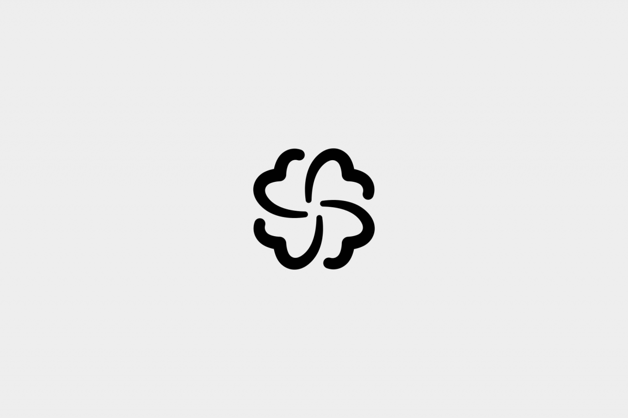 Adrien Chevalier Logotypes